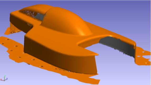 reverse engineering midwest metrology solutions